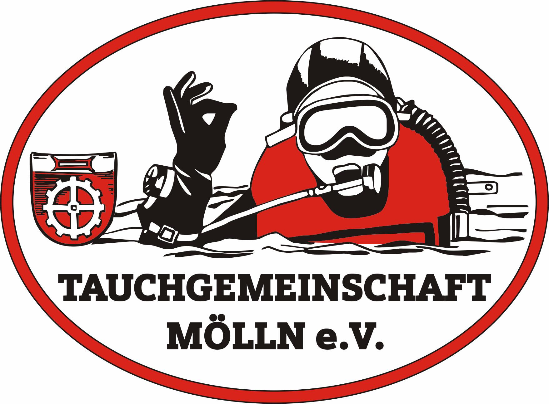 Logo Nr.1