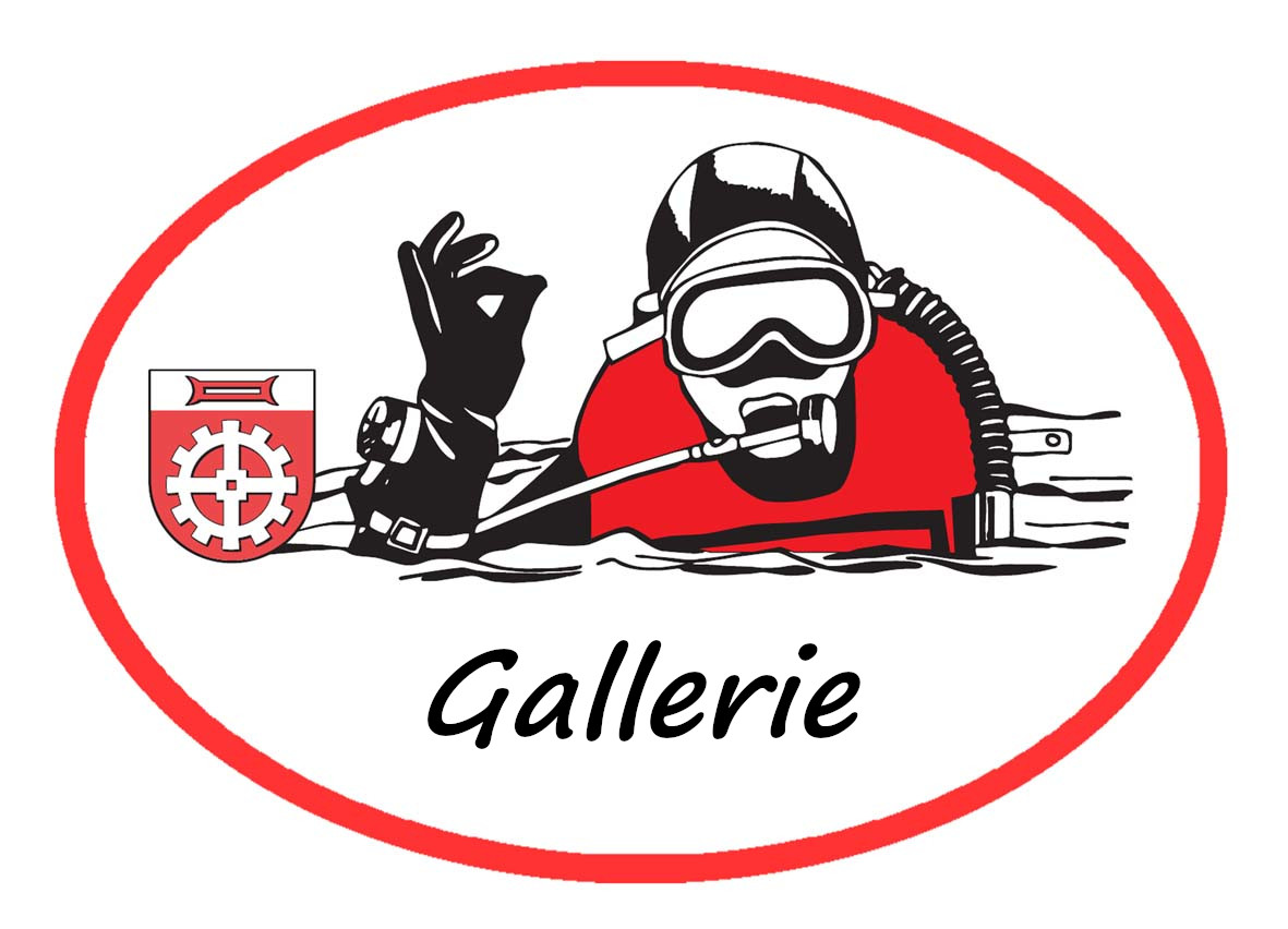 TGM Gallerie