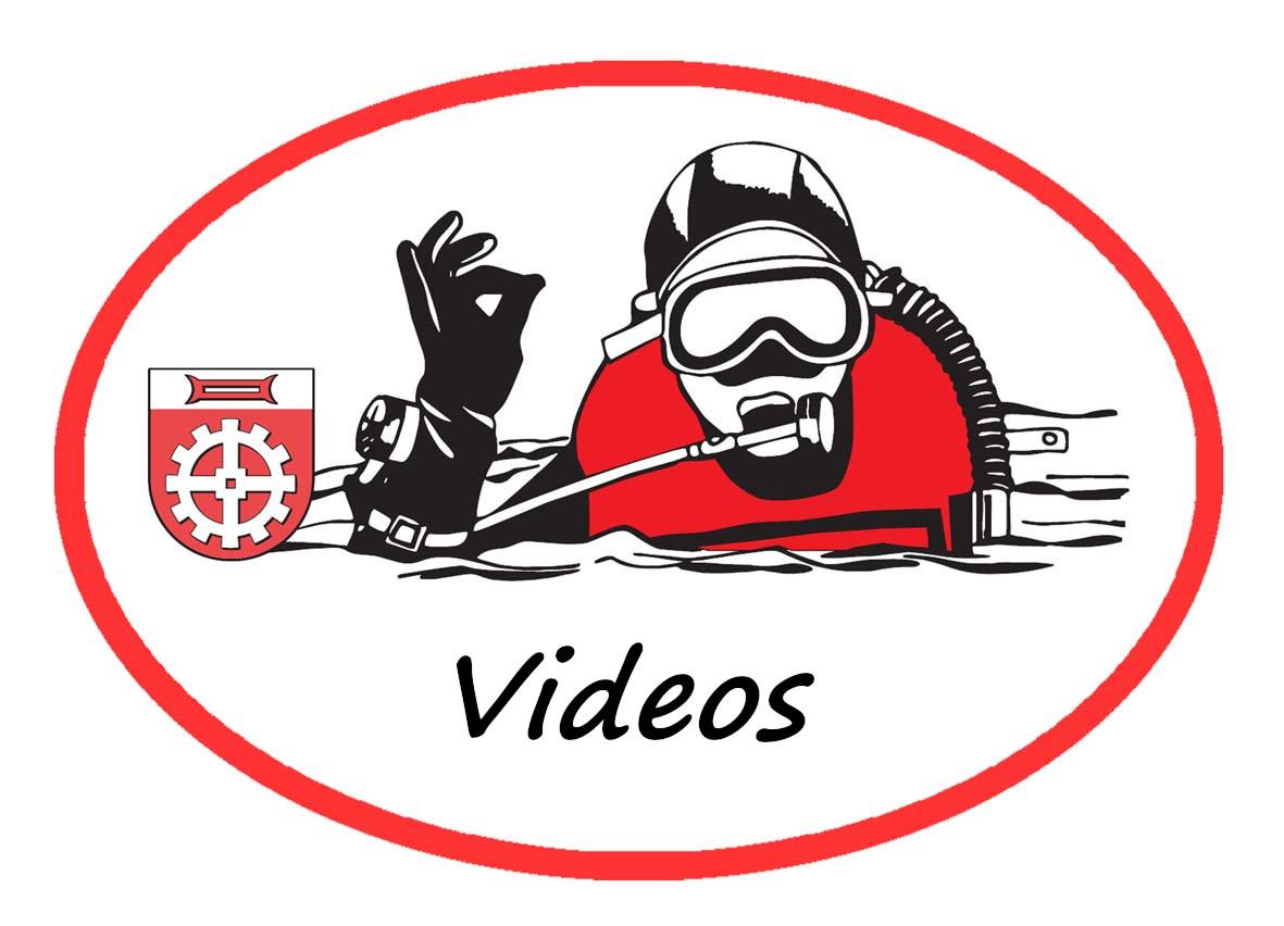 TGM Videos